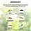 Thumbnail: Dabur Chyawanprash 2X Immunity -1kg with Dabur Honey -50g free