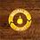Thumbnail: Tata Sampann Chilli Powder Masala, 200g