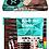 Thumbnail: Sugar Cosmetic EYE SPYLIPS DON'T LIE MakeUp Box