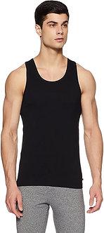 Van Heusen Men's Cotton Strech Vest