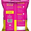 Thumbnail: Kohinoor Charminar Every Meal Rice , 5 Kg 35% off