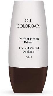 Colorbar New Perfect Match Primer ,30ml