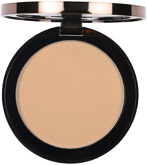 Colorbar Perfect Match Compact,warm Beige ,9g