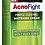 Thumbnail: Garnier Men Acno Fight Pimple Clearing Whitening Day Cream, 45g