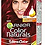 Thumbnail: Garnier Color Naturals Crème Riche Hair Color, 765 Raspberry Red, 55ml + 50g