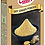 Thumbnail: Catch Spice Dry Ginger Powder, 100g