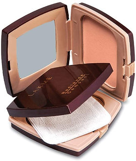 Lakme Radiance complexion Compact Powder,Pearl,9g