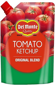 Del Monte Tomato Ketchup Spout Pack, 950g