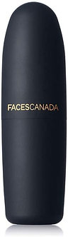 Faces Canada Weightless Matte Lipstick 4g Royal Maroon(Maroon)