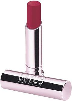 Lotus Makeup Ecostay Long Lasting Lipcolour, SPF20 Magenta Magic 417,4.2g