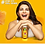 Thumbnail: Dabur Honey Squeezy -India's No.1Honey-400g(Buy 1get 1free)