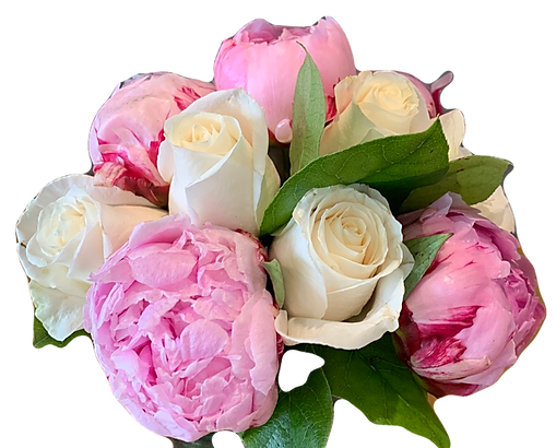 PEONIES%20AND%20ROSES%20IN%20A%20VASE_ed