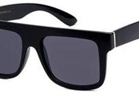 EyeDentification Sunglasses - Style # 8EYED11009