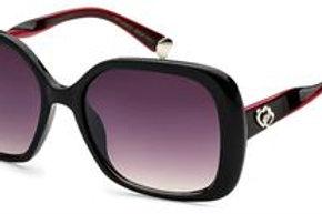 Romance Sunglasses - Style # 8ROM90024