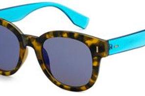 EyeDentification Sunglasses - Style # 8EYED11003