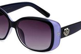 Romance Sunglasses - Style # 8ROM90002