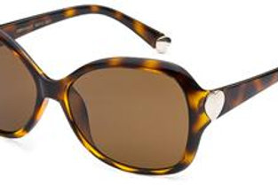 Romance Sunglasses - Style # 8ROM90016