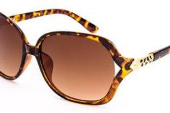VASHTI Sunglasses # 9557