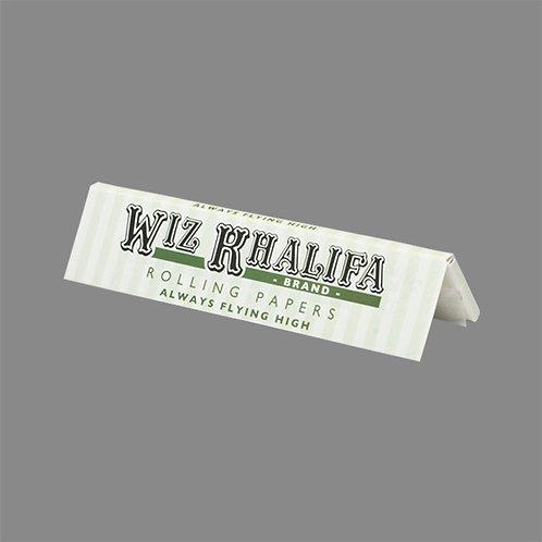 Wiz Khalifa Rolling Papers