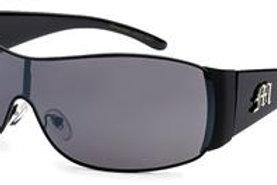 Manhattan Sunglasses - Style # 8MH88032