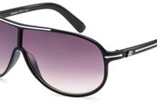Manhattan Sunglasses - Style # 8MH88037