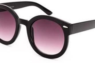VASHTI Sunglasses # 7103