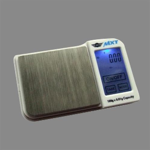 My Weigh 030 MXT-100g X 0.01g