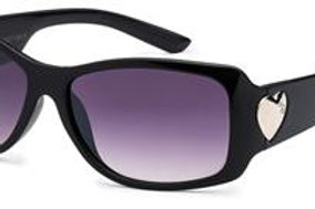 Romance Sunglasses - Style # 8ROM90027