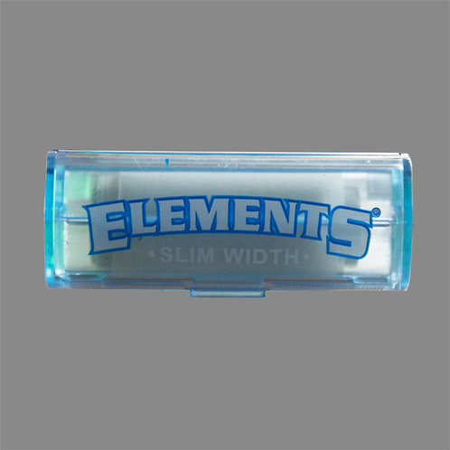 ELEMENTS Ultra Thin Rice Papers SLIM Width 5