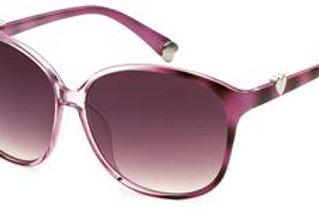 Romance Sunglasses - Style # 8ROM90023