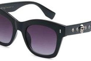 Black Society Sunglasses - Style # 8BSC5205