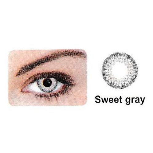 Sweet Gray