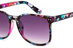 EyeDentification Sunglasses - Style # 8EYED11011