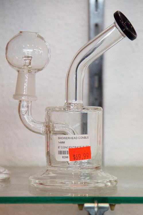 Water Bong