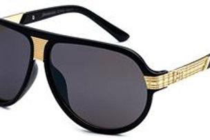 Manhattan Sunglasses - Style # 8MH87016