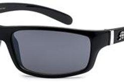 Manhattan Sunglasses - Style # 8MH87012