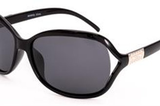 MINT Eyewear - Polarized Sunglasses # 8976POL
