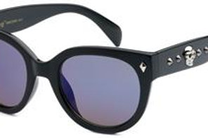 Black Society Sunglasses - Style # 8BSC5206