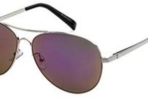 EyeDentification Sunglasses - Style # 8EYED12003