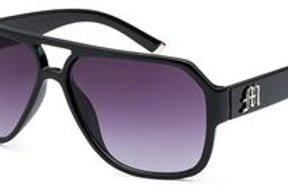 Manhattan Sunglasses - Style # 8MH87008