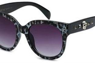 Black Society Sunglasses - Style # 8BSC5207