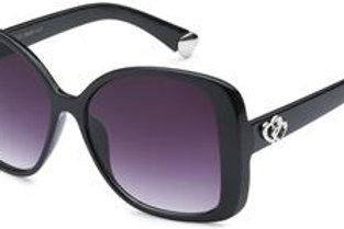Romance Sunglasses - Style # 8ROM90022