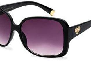 Romance Sunglasses - Style # 8ROM90013
