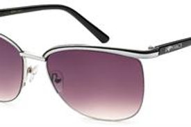 Romance Sunglasses - Style # 8ROM96006