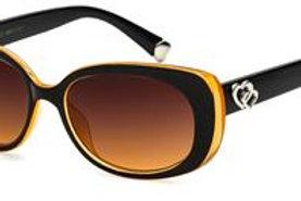 Romance Sunglasses - Style # 8ROM90014