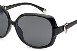 Romance Sunglasses - Style # 8ROM90025