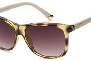 Romance Sunglasses - Style # 8ROM90010