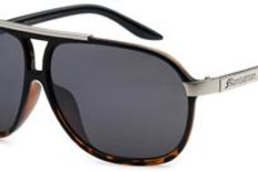 Manhattan Sunglasses - Style # 8MH87018