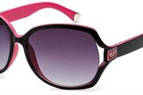 Romance Sunglasses - Style # 8ROM90031