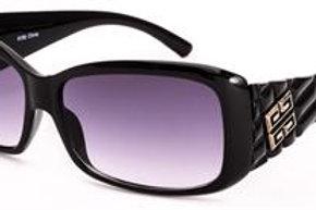 MINT Eyewear - Polarized Sunglasses # 9195POL